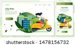 vector cross platform... | Shutterstock .eps vector #1478156732