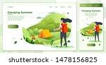 vector cross platform... | Shutterstock .eps vector #1478156825