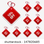this image is a vector file... | Shutterstock .eps vector #147820685