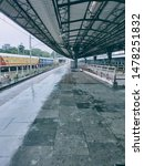 Small photo of Bandra terminus the busiest in Mumbai