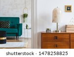 stylish composition of open... | Shutterstock . vector #1478258825