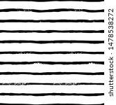 stripe line brush seamless... | Shutterstock . vector #1478538272