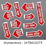 start now  pay here  get... | Shutterstock .eps vector #1478613275