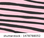 rectangular grunge background... | Shutterstock .eps vector #1478788052
