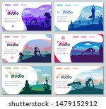 Set Of Vector Designs For...