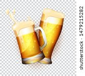 vector illustration of a... | Shutterstock .eps vector #1479215282