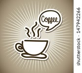 background,banner,bar,brochure,bubble,cloud,coffee,comic,cover,cup,decor,design,dining,dish,drawing