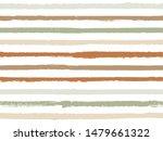 hand drawn striped seamless... | Shutterstock .eps vector #1479661322