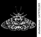 isolated vector illustration of ...   Shutterstock .eps vector #1479701285