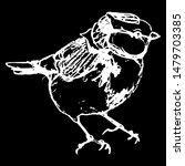isolated vector illustration of ...   Shutterstock .eps vector #1479703385