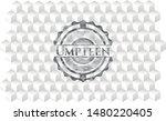 umpteen grey badge with...   Shutterstock .eps vector #1480220405