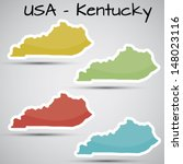 abstract,america,atlas,background,banner,cartography,design,digital,glossy,graphic,icon,illustration,kentucky,louisville,map