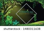 night light illuminating a... | Shutterstock .eps vector #1480311638