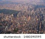 New york  ny usa 5 30 16 ...