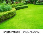 Landscape Design For The...