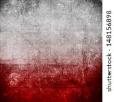 vintage paper texture  abstract ... | Shutterstock . vector #148156898