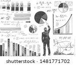 vector illustration of... | Shutterstock .eps vector #1481771702
