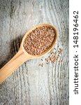 Flax Seed  Linseed