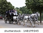 London   July 15   Wedding...