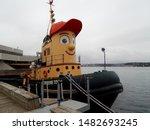 Halifax  Nova Scotia  Canada  ...