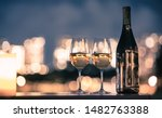 Romantic Candle Light Date...