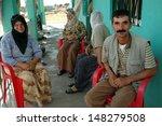 diyarbakir  circa aug 2006 ... | Shutterstock . vector #148279508