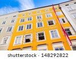 Salzburg  Austria   August 28 ...