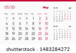 may page. 12 months premium... | Shutterstock .eps vector #1483284272