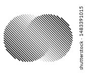 Vector Geometric Shape For...