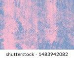 grounge texture. rough wall....   Shutterstock .eps vector #1483942082