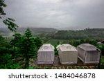 The Hill Khao Kho   Phetchabun...