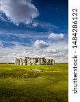 The Incredible Stonehenge In...