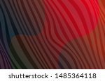 stylish red background for... | Shutterstock . vector #1485364118