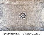 Ellis Island Ceiling Tiles  ...