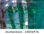 water texture | Shutterstock . vector #14856976