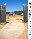 Fort Ross  Ca   August 12  201...