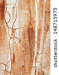 metal surface | Shutterstock . vector #148715975