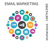 email marketing infographic...