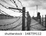 Majdanek  Lublin   July 13 ...