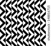 Seamless Abstract Geometric...