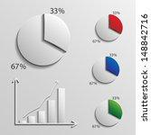 Infographic 33 Percent