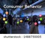 Consumer Behavior Text With...