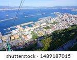 Gibraltar  United Kingdom  28...