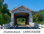 Josephine County  Oregon  ...