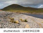 Loch Glascarnoch  North West...