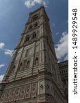 Stock photo the city of firenze under the sun 1489929548