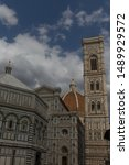 Stock photo the city of firenze under the sun 1489929572