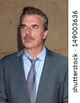 """Small photo of LOS ANGELES - AUG 5: Chris Noth arrives at the """"Lovelace"""" LA Premiere at the Egyptian Theater on August 5, 2013 in Los Angeles, CA"""
