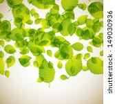 autumn background | Shutterstock . vector #149030936