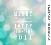 2014,25,abstract,anniversary,background,banner,blur,bright,brochure,calligraphy,card,celebration,christmas,congratulations,cover